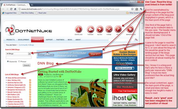 DNN_BlogPage